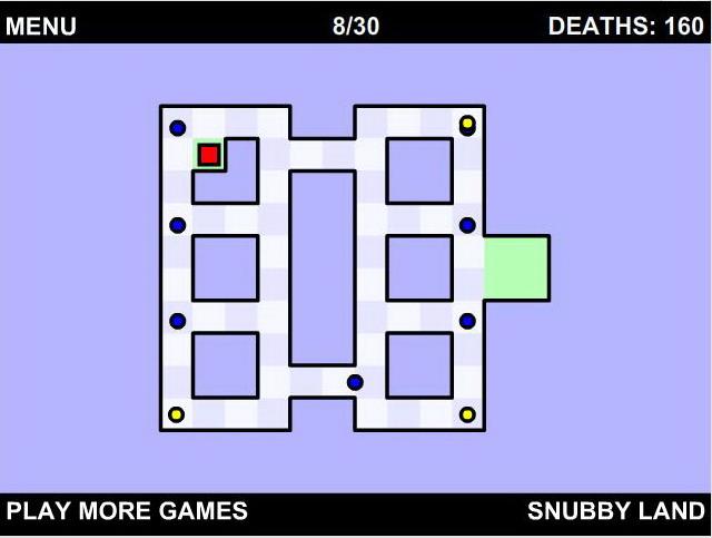 Самая первая онлайн игра