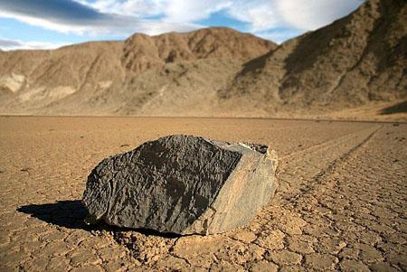 умные камни