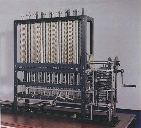 Лепестковый принтер