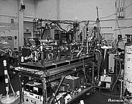История создания принтера