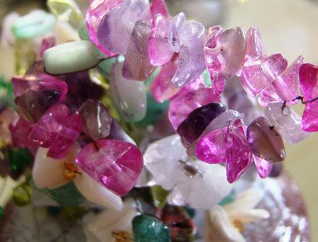 Волшебные свойства самоцветов - Знаете ли вы, что