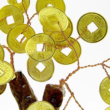 Суеверия о деньгах
