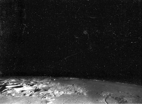 Лунные аномалии-nasa AS 10-32-4810
