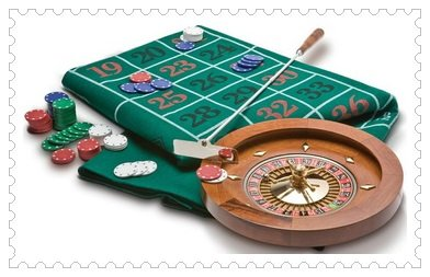 1373784933_roulette-casino
