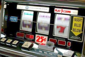 RapidFire_II_Slot_Fruit_Machine_Jammer_1_100631502_thumbnail